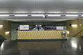 Station métro Maisons-Alfort-Les Juillottes - 20130627 173431.jpg