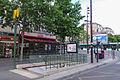 Station métro Porte-Dorée - 20130606 164742.jpg