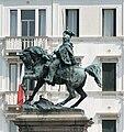 Statue Riva Dei Schiavoni Venice 1.jpg