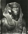 Statue Senusret III Naville.png