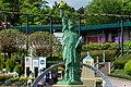 Statue of Liberty (41164253485).jpg