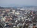 Stavanger, Western Plateau - panoramio.jpg