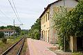 Stazione di Vigliano d'Asti 04.jpg