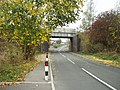 Steadfolds Lane - geograph.org.uk - 1570746.jpg