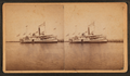 Steamer Block Island, by H. Q. Morton.png