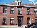 Steenstraat 39.jpg