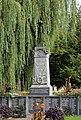 Steenvoorde Monument aux Morts R04.jpg