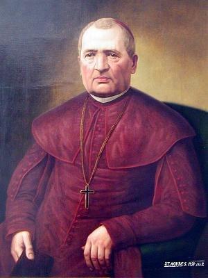 Stefan Moyzes