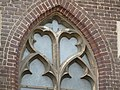 Stein-Sint-Martinuskerk (4).JPG