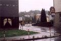 Steinach Kirche 1.jpg