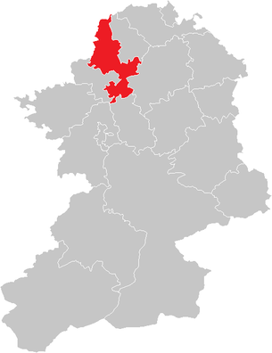Steinakirchen am Forst in SB.png