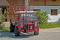 Steinbock-Bergtraktor-mit-OM-616-Motor-a.jpg