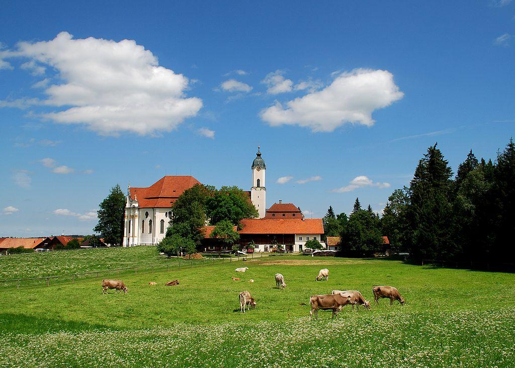 Steingaden, Wieskirche-HB-1
