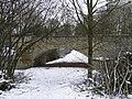 SteinheimAlteMurrbrücke.jpg