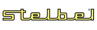 Stelbel - Image: Stelbel logo