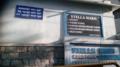 Stella Mary's School, Malleshwaram, Bengaluru.webp