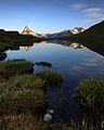 Stellisee Morning 2 (3730969180).jpg