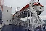 Stena Superfast VII, June 2012 (08).JPG