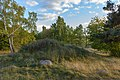 Stenby gårdsgravfält September 2013 03.jpg
