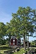 Stensjö by 2.jpg