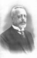 Stephan Freiherr von Burian 1915 Charles Scolik.png