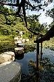 Stepping Stones of the Heian Jingu (2616108191).jpg