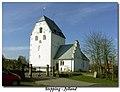 Stepping kirke (Kolding).JPG