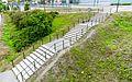 Steps with Railing Outside.jpg