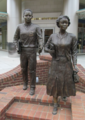 Sterling High School Statue, Greenville, SC.png