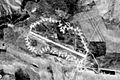 Sterparone Airfield - 1945.jpg