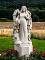 Stettfeld Anna Statue-20150801.jpg