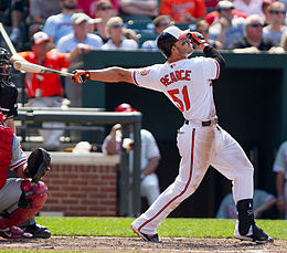 Steve Pearce on June 10, 2012.jpg