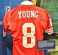 Steve Young HOF jersey.jpg