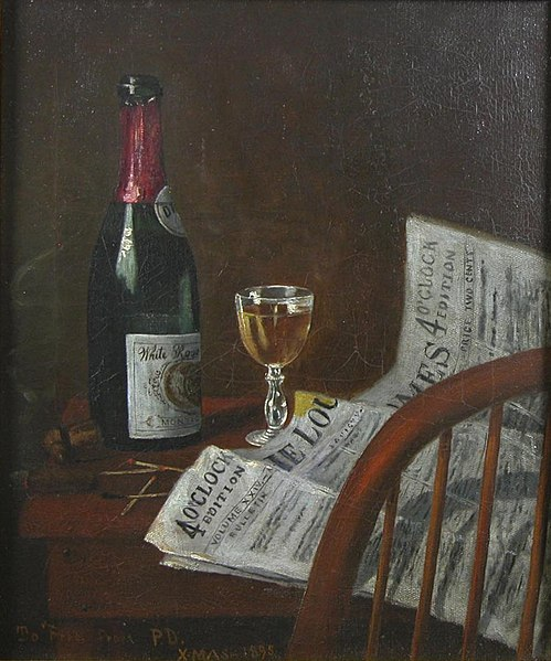 File:Still Life attributed to Aurelius Revenaugh, Speed Art Museum.jpg