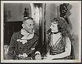 Still from Erich von Stroheim - film Foolish Wives - 1922 - Universal - EYE FOT1417.jpg