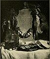Still life by Joseph de Bray.jpg