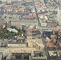 Stockholms innerstad - KMB - 16001000184484.jpg