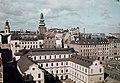 Stockholms innerstad - KMB - 16001000224108.jpg