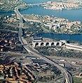 Stockholms innerstad - KMB - 16001000286784.jpg