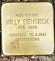 Stolpersteine Gouda Kleiweg37 (detail2).jpg