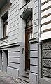 Stolpersteine Köln, Verlegeort Familie Salomon, Brüsseler Strasse 88.jpg