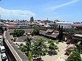 Stone Town, Zanzibar.jpg