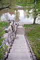 Stone stairs - panoramio.jpg