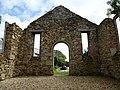 Stones ^ Bricks aplenty. - panoramio.jpg