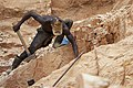 Stoneworkers in the Central African Republic 10.jpg
