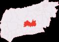 Storrington (electoral division).png