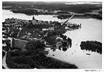 Strängnäs Domkyrka - KMB - 16000200100752.jpg
