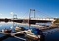 Strömsundsbron 2010.jpg