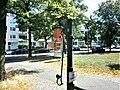 Straßenbrunnen 08 Spandau Bismarckplatz (3).jpg