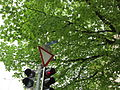 Straßenschild Rankestraße Kiel-Ravensberg.jpg